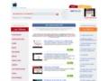 COMMERCE : Bouique de produit digitaux